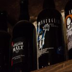 bieres artisanales