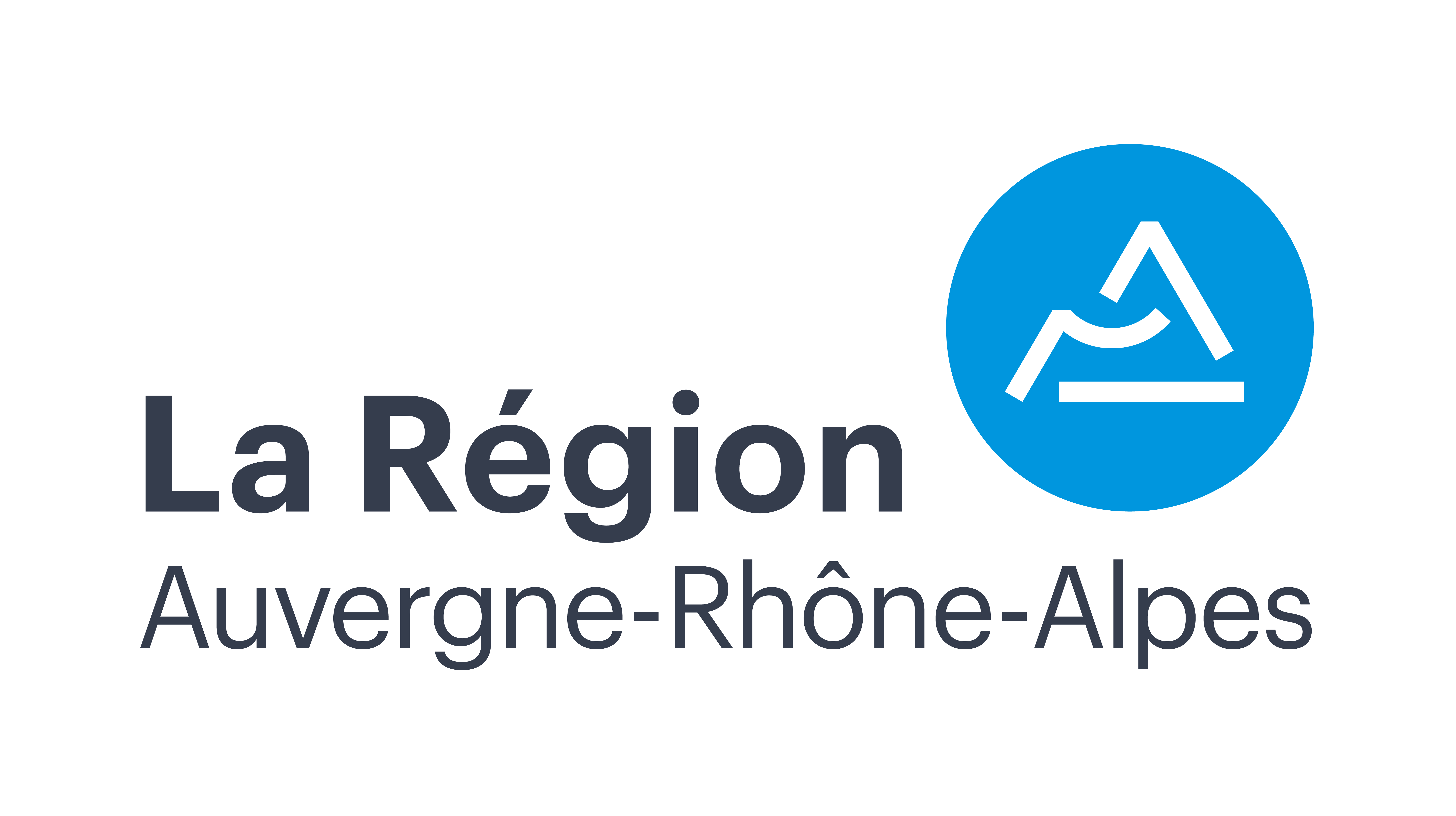 region auvergne rhones-alpes et coq noir